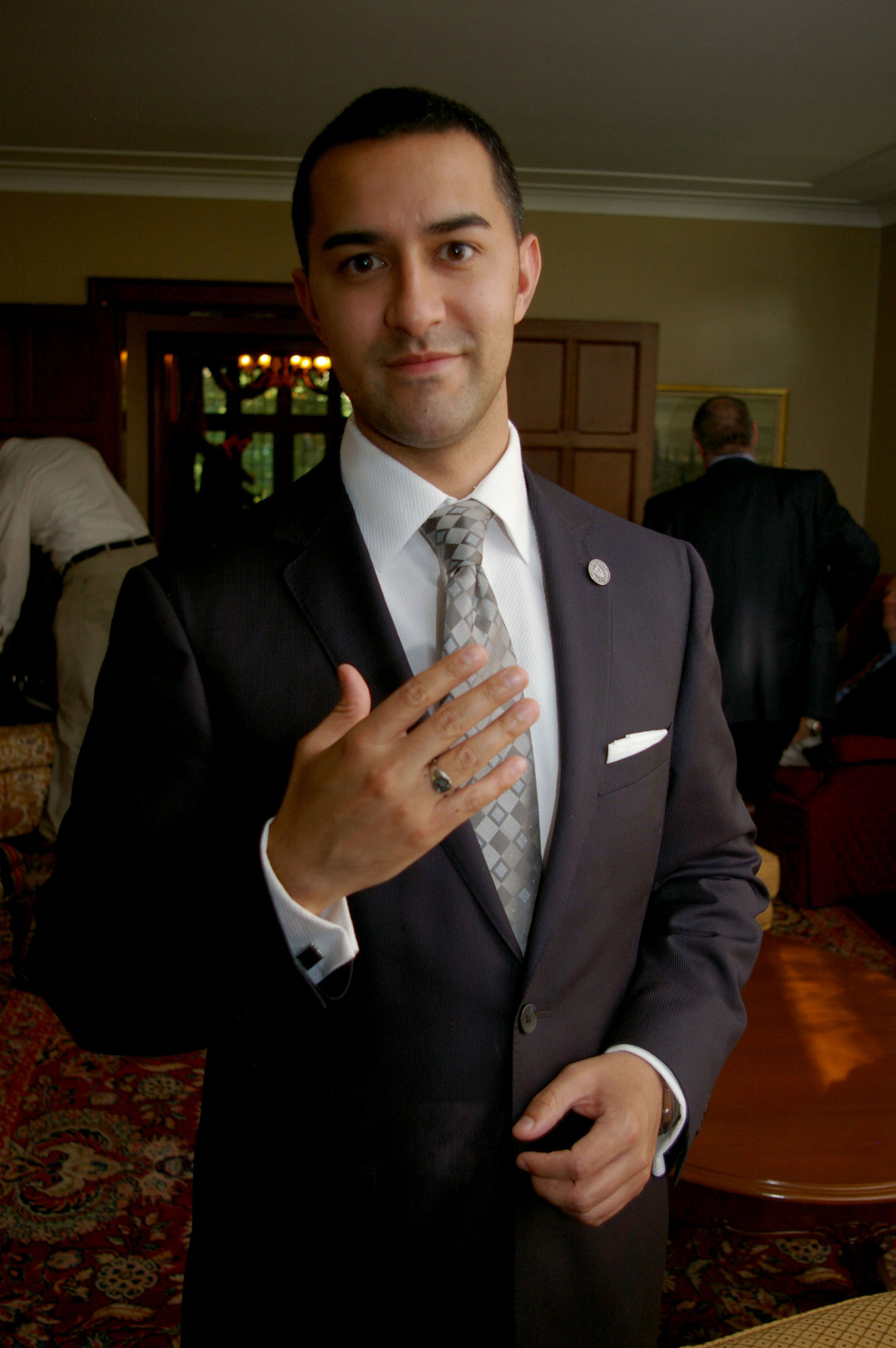 MBA-Ring-Ceremony-050