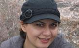 Ghasemaghaei-Maryam
