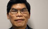 Joseph Tan