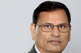 Prakash Abad