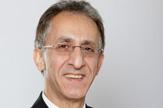 Ali Reza Montazemi