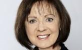 Patricia Arkinstall  Wakefield