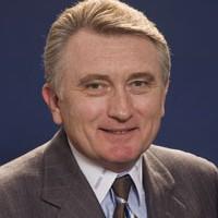 Gary Kain