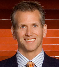 Greg Brophy