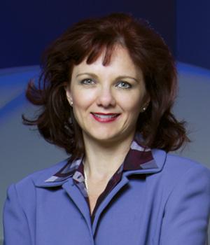 Rebecca Repa