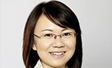 Hongjin  Zhu