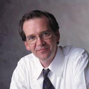 Rob Burgess