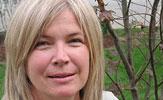 Linda  Stockton
