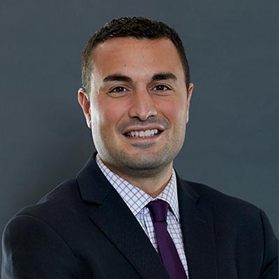 Dave Mammoliti Profile