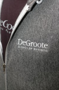 DeGroote-Apparel---Mark-Stewart