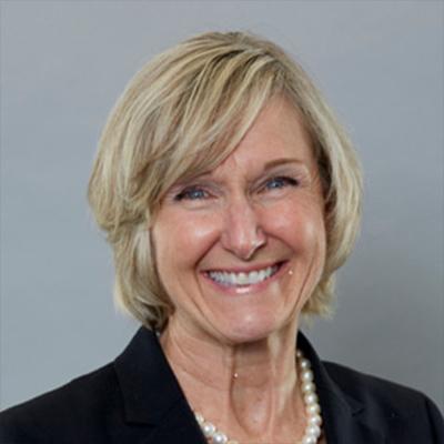 Jennifer McCleary Profile