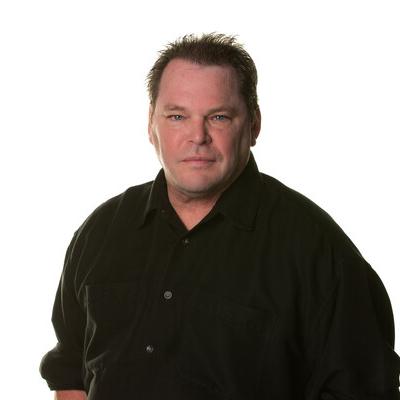 Randy Walinga Profile