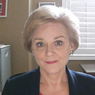 Susan Mitchell Profile