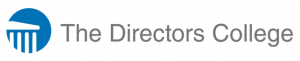 The Directors College