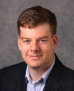 Greg-Sears1-2011