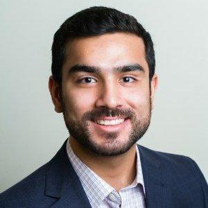 Fahad Meer