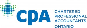 cpaontario-300x97