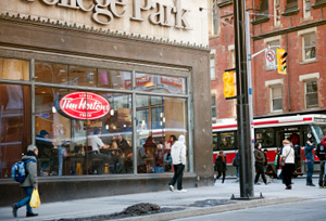 tims-store