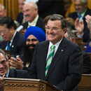 Remembering Jim Flaherty