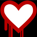 Heartbleed Explained | Deskside with Ken Owen