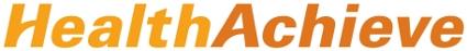 HealthAchieve-logo