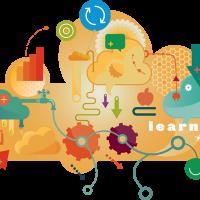 HealthAchieve (Learn)