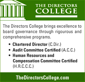 directorscollege, clicking this image takes you to the Director's College Website