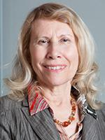 Clare Beckton