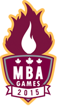 mba-games