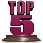 Top DeGroote Articles of 2014
