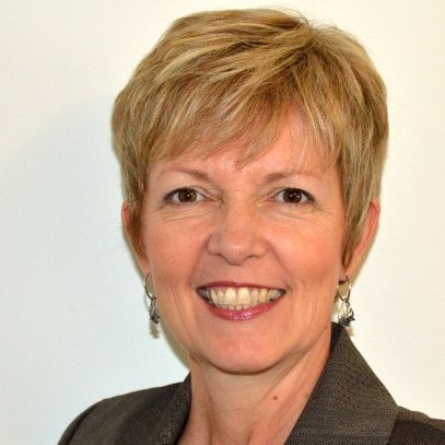 Carolynne Fletcher Wintrip
