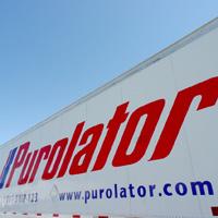 Hassini to help Purolator with network optimization