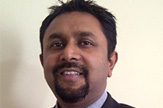 Anwar Haque