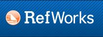 http://www.degroote.mcmaster.ca/files/2015/03/refworks_logo.jpg