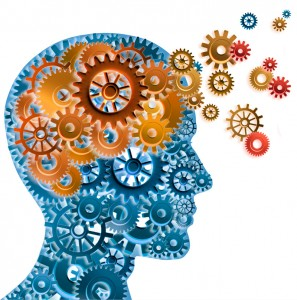 thinking-heads