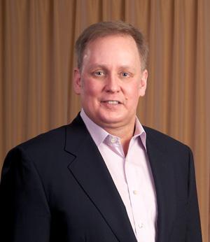 Steve-Wilson
