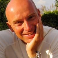 Andreas Souvaliotis: Alumni Gallery inductee