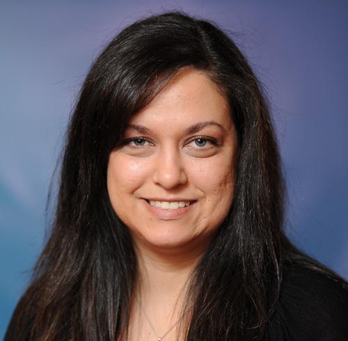 2012 Lisa Brown