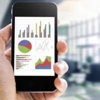 Top 3 Tips for implementing big data analytics in your business