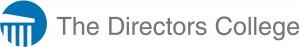 director-college-logo