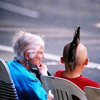 generational-diversity