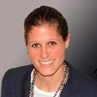 Danielle Guzman