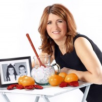 Teresa Cascioli, BCom '83: M is for Money