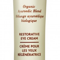 Sahajan Restorative Eye Cream $45