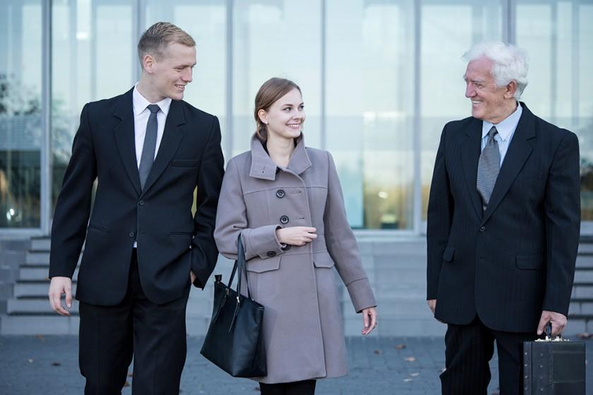 multi-generational-workforce