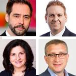 InnovationG_Panel