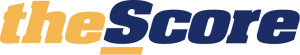 the-score-logo