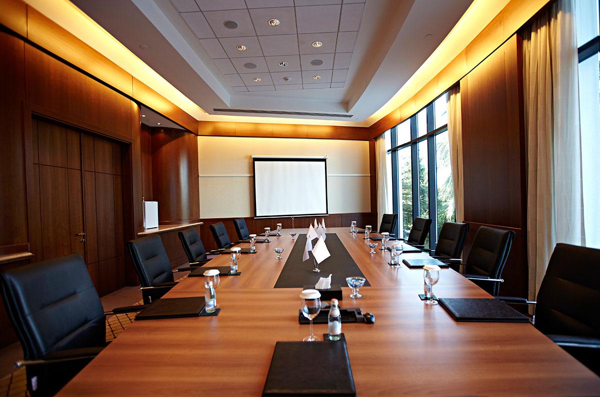 corporate-boardroom