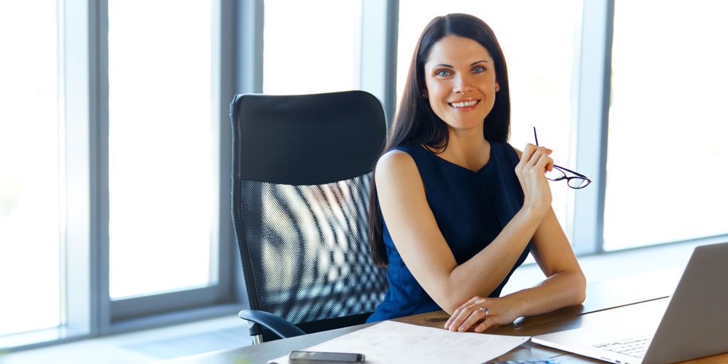 Top 3 Tips for landing a corporate board seat