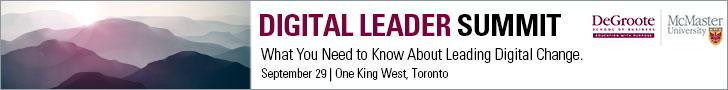 2016-digital-leadership-summit-728x90